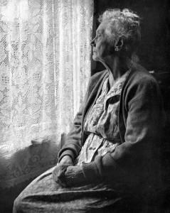 idosos beneficiados com o novo BPC, mas com restrições