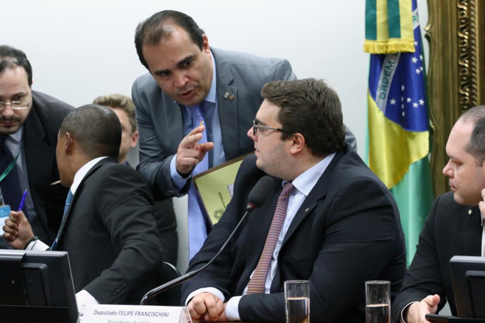 Marcelo_e_Francischini
