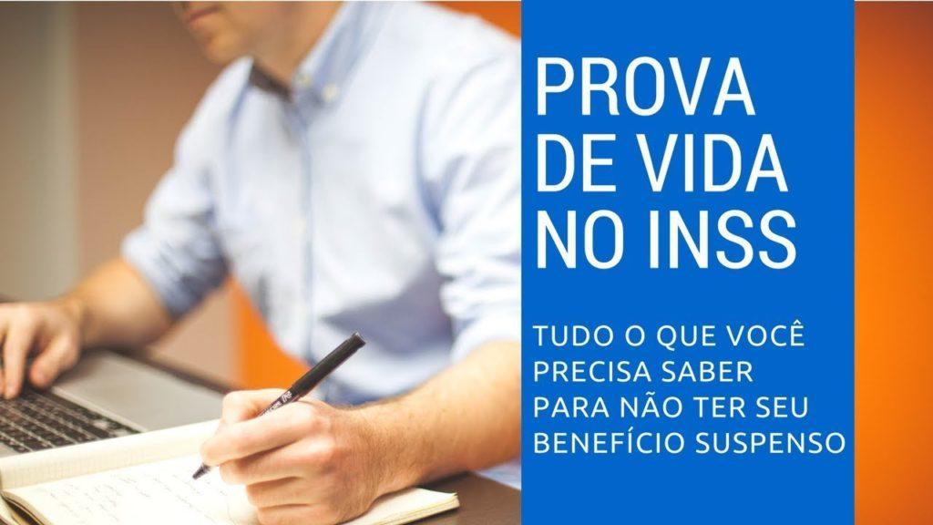 cartaz_prova_de_vida