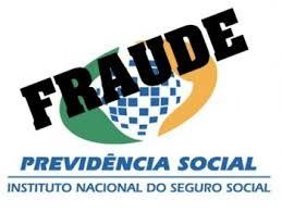 fraude_no_INSS