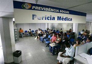 pedidos_perica_paralisados