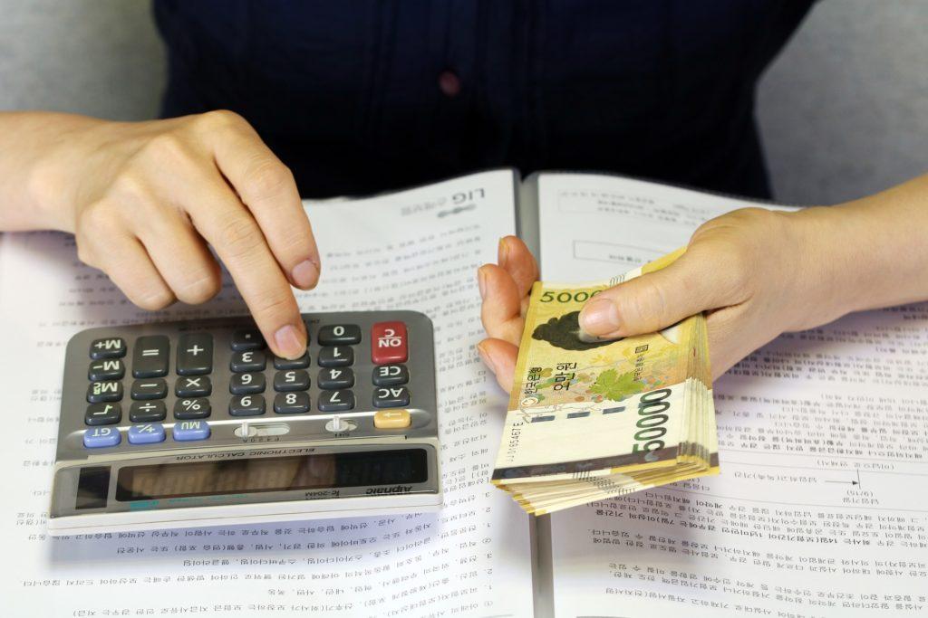 Aumenta_margem_empréstimo_consigando