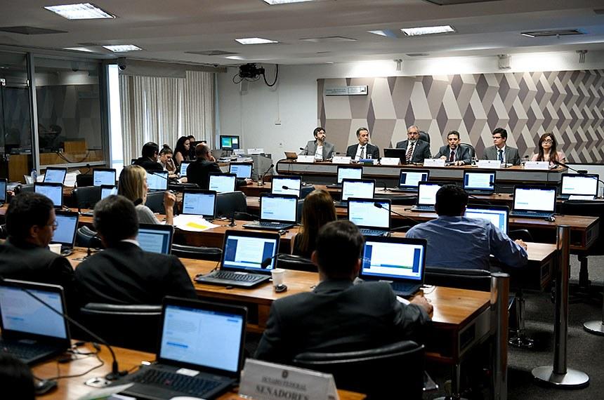 Reforma_da_Previdencia_ divergencia_nos_calculos_no_senado
