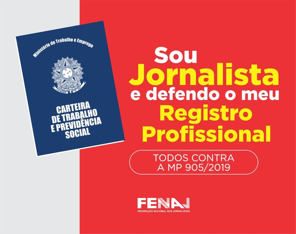 banner_jornalista_defesa_registro_profissional