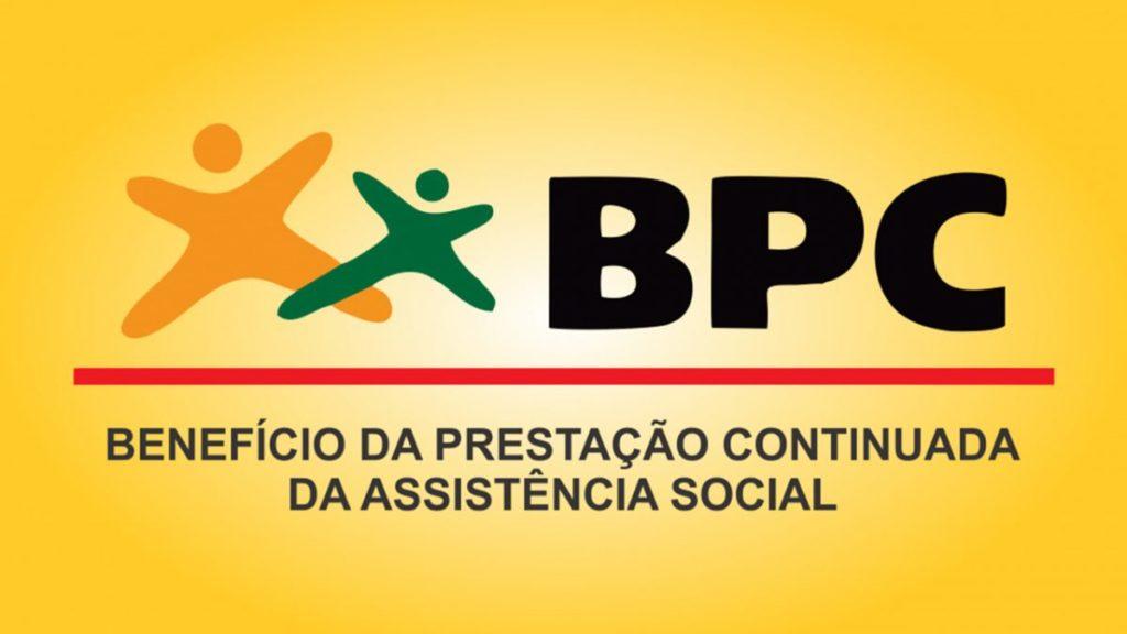 O BPC usa a estrutura do INSS, mas n]ao é um benefício previdenciário